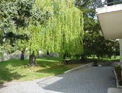 Vente Maison 140 m² à Savines-le-Lac 527 000 €