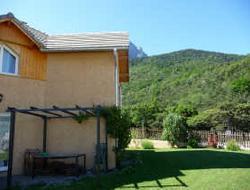 Vente Maison 94 m² à Savines-le-Lac 293 000 €