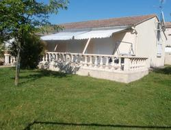 Vente Maison 93 m² à Bourg les Valence 320 000 €
