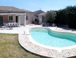 Vente Maison 160 m² à Bourg les Valence 310 000 €