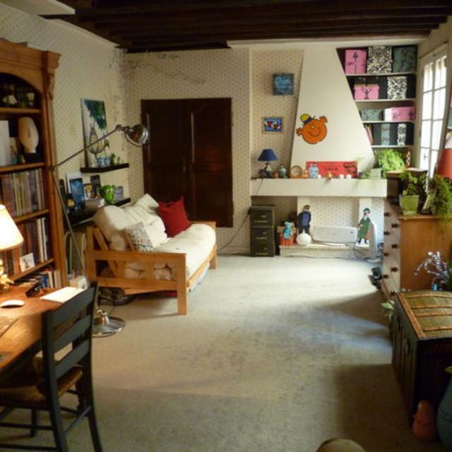 Vente Appartement 28 m² à Paris 358 000 € - Photo 0