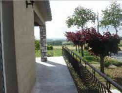 Location Maison 95 m² à Lombers 680 € CC