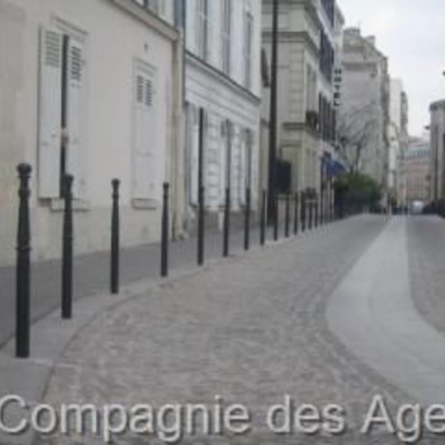 Location Appartement 30 m² à Paris 1 050 € CC - Photo 0