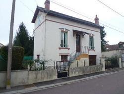 Vente Maison 71 m² à Saint-Rémy 135 000 €