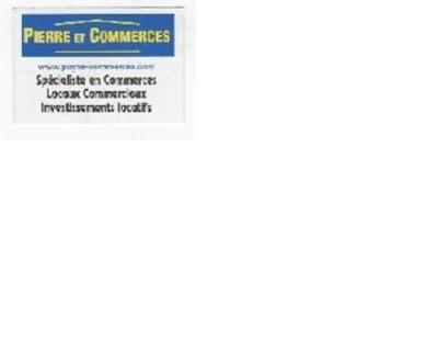 Vente Commerce divers 120 m² à Le Cap d'Agde 230 000 €