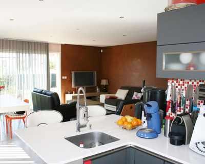 Vente Maison 96 m² à Perpignan 345 000 €