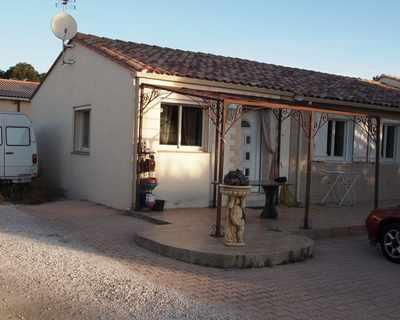 Vente Maison 130 m² à Saint Esteve 295 000 €