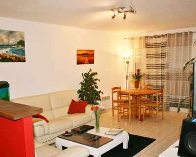 Vente Appartement 83 m² à Perpignan 195 000 €