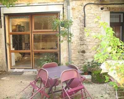 Vente Appartement 52 m² à Bagnols sur Ceze 62 000 €