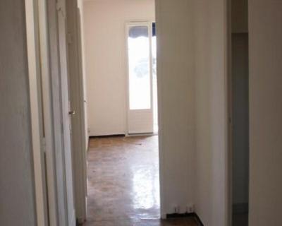 Vente Appartement 54 m² à Toulon 137 000 €