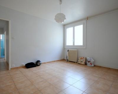 Vente Appartement 52 m² à Toulouse 118 000 €