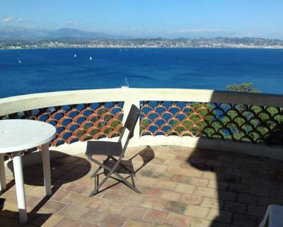 Vente Maison 263 m² à Théoule-sur-Mer 1 768 000 €