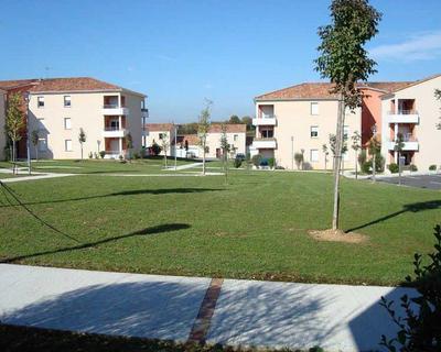 Location Appartement 55 m² à Gond Pontouvre 480 € CC