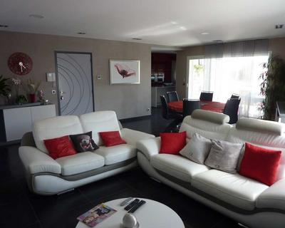 Vente Appartement 145 m² à Cabestany 383 000 €