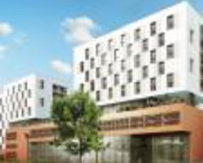 Vente Meublé 19 m² à Lyon-2eme-Arrondissement 97 500 €