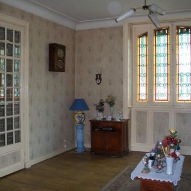 Vente Maison 190 m² à Nantes 504 000 €