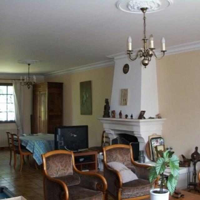 Vente Maison 140 m² à Nantes 327 500 €