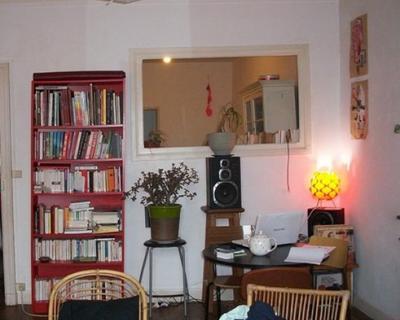 Vente Appartement à Nantes 160 000 €
