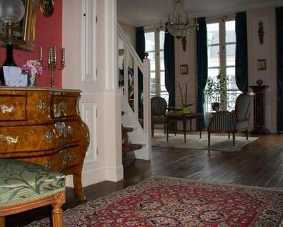 Vente Appartement 140 m² à Nantes 409 000 €