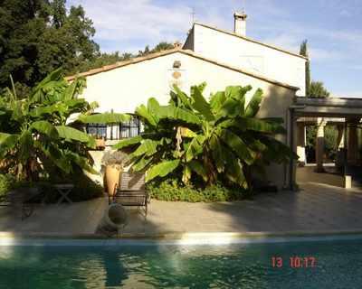 Vente Maison 330 m² à Arpaillargues Et Aureillac 990 000 €