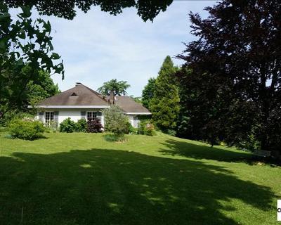 Vente Propriété 560 m² à St Didier Au Mont d Or 1 550 000 €