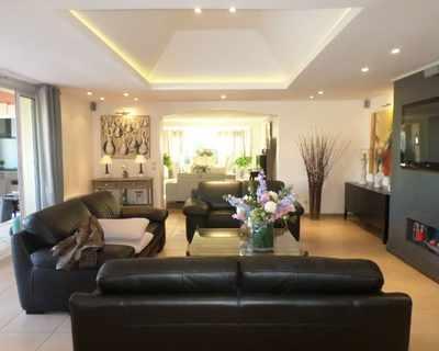 Vente Villa 300 m² à Saint Raphael 2 284 700 €
