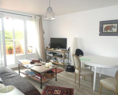 Vente T3 56 m² à Saint Raphael 244 000 €