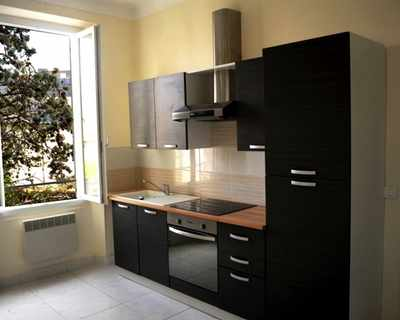Vente Appartement 31 m² à Antibes 197 000 €