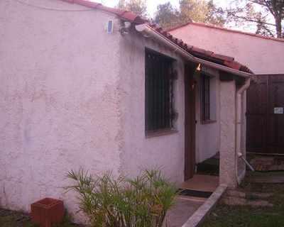 Vente Villa 72 m² à Saint Raphael 275 000 €
