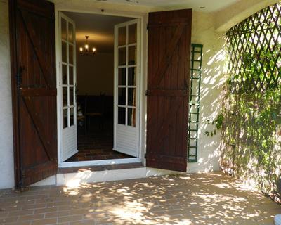 Vente Studio 28 m² à Boulouris 116 000 €