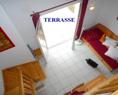 Vente Maison 44 m² à Tosse 55 000 €