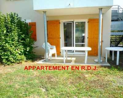 Vente Appartement 28 m² à Hagenthal-le-Bas 45 000 €