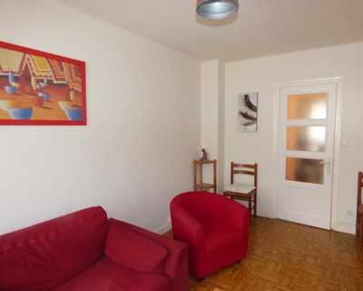 Vente Appartement 52 m² à Annecy 168 000 €