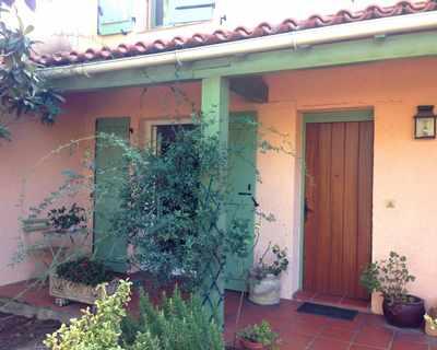 Vente Maison 140 m² à Perpignan 255 000 €