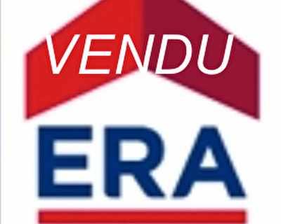Vente Terrain 1022 m² à Valence 274 500 €