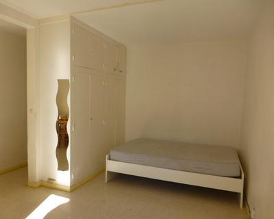 Vente Studio 31 m² à Montpellier 81 000 €