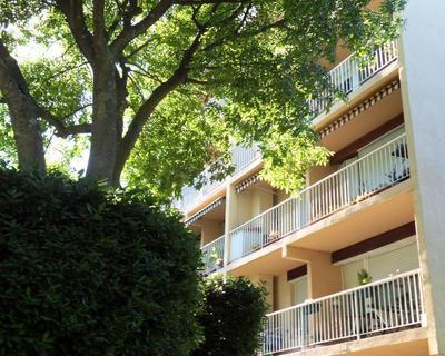 Vente Appartement 53 m² à Nimes 115 600 €