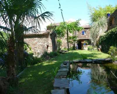 Vente Maison 230 m² à Ganges 795 000 €