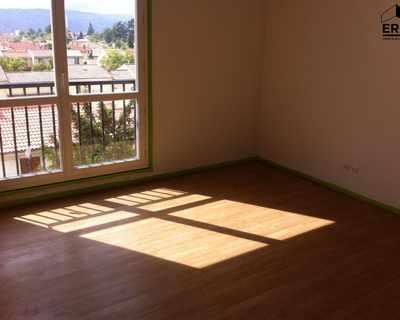 Vente Appartement 50 m² à Valence 45 000 €