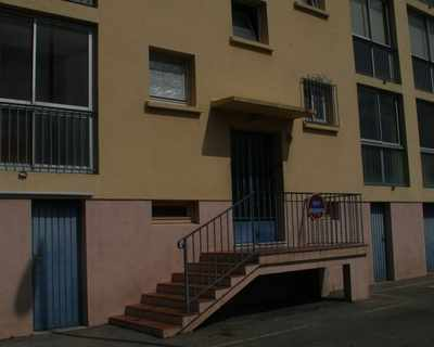 Vente Appartement 69 m² à Perpignan 72 000 €