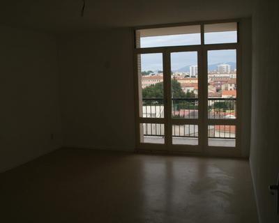 Vente T3 55 m² à Perpignan 55 000 €