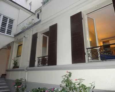 Vente Appartement 40 m² à Paris 11 261 000 €
