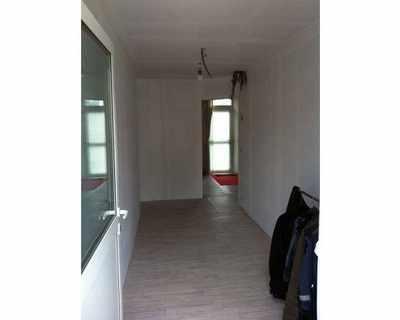 Vente Maison 165 m² à Mareuil en Brie 171 000 €