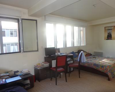 Vente Appartement 33 m² à Paris 19 239 000 €