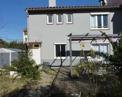 Vente Maison 110 m² à Thuir 240 000 €