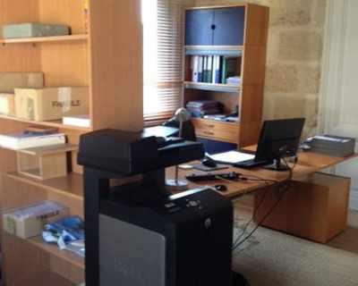 Vente Local commercial 200 m² à Bordeaux 470 000 €