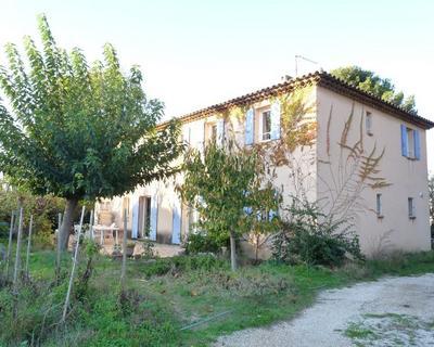 Vente Maison 245 m² à Marseille 525 000 €
