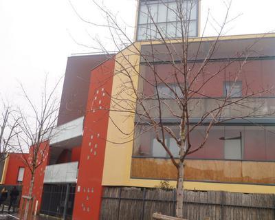 Vente Appartement 86 m² à Aubervilliers 307 000 €