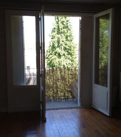 Vente Appartement 41 m² à Limoges 49 700 €