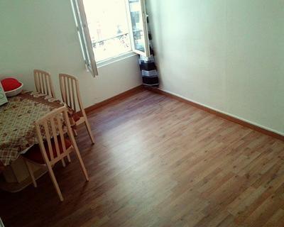 Vente Appartement 46 m² à Saint Denis 147 000 €